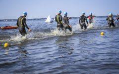 ważne_informacje_aqua_speed_open_water_nieporet