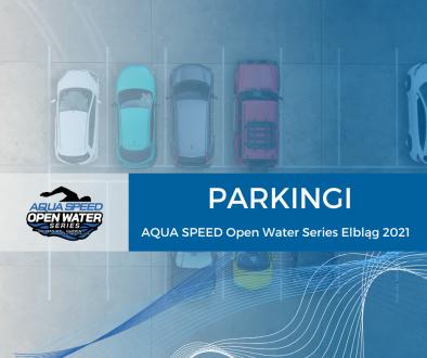 parkingi_asows_elblag2021