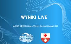 wyniki_live_asowselblag2021