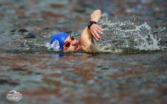 karty_zawodnika_aqua_speed_open_water_series_nieporet2021