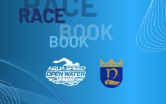 nieporęt_racebook_aquaspeedopenwaterseries2021